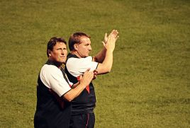 colin pascoe and brendan rodgers