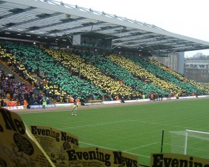 carrow road jarrold stad
