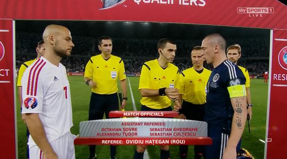 Ovidiu Hategan referee