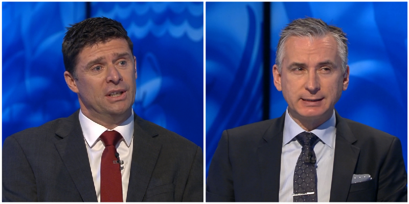 niall-quinn-and-alan-smith