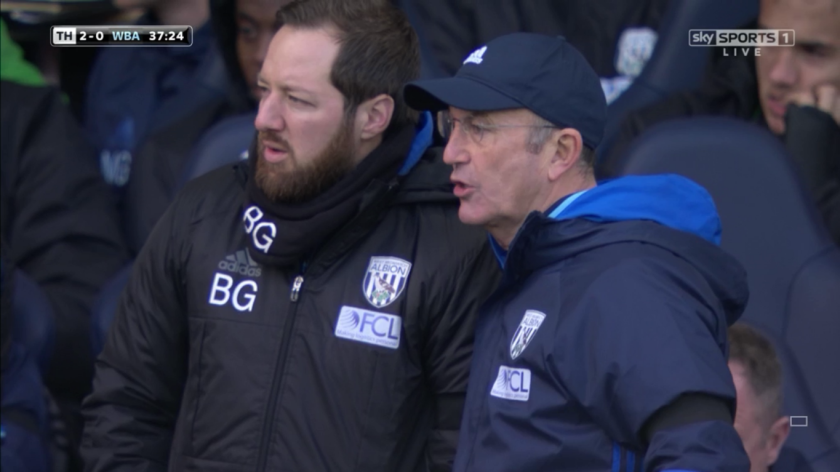 pulis-with-staff-member
