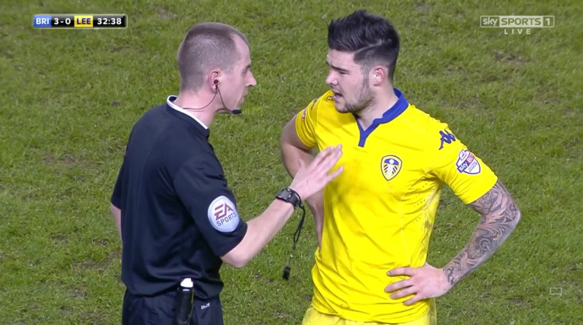 peter-bankes-speaks-with-alex-mowatt-v-brighton-29th-feb-2016